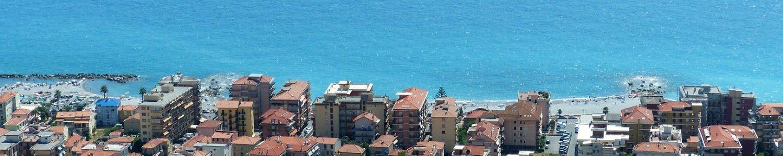 Maison d'hôtes sur la Côte d'Azur